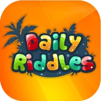Codes for Cau do dan gian:Do vui Daily Riddle Word Puzzle Hack