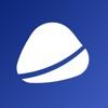 StepStone Job App