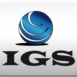 IGS Seguridad EasyView