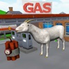 Goat Gone Wild Simulator 2