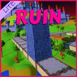 Ruin Lite