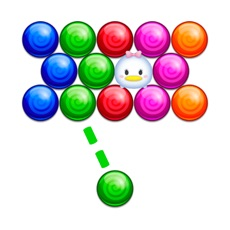 Activities of Bubble Shooter Brain Puzzles