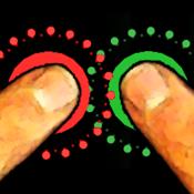 Tap Roulette app review