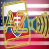 Slovak Dictionary GoldEdition