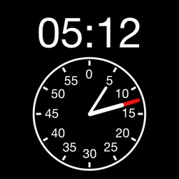 PsyTimer Stopwatch 2