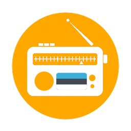 Radio Estonia FM (Eesti Radios Raadio Stream AM)