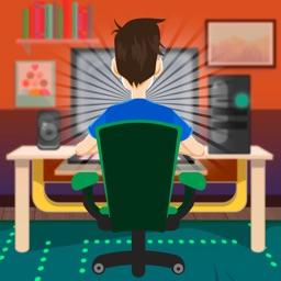 Developer Office Tycoon: Game Maker
