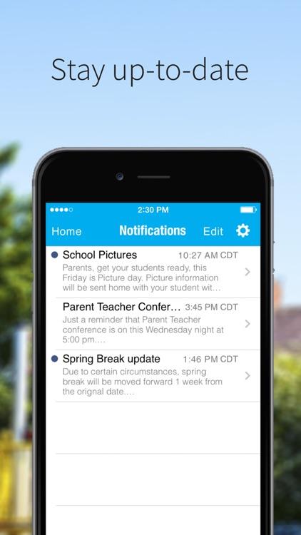 Broward County Public Schools screenshot-3