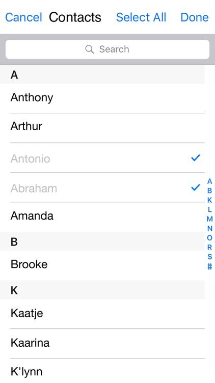 Bluetooth & Wifi App Box Pro - Share with Buddies screenshot-4