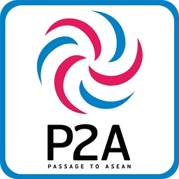 P2A Race Game