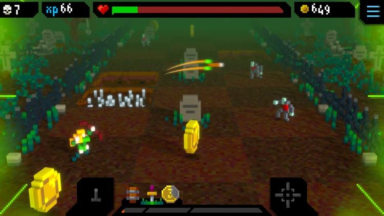 Flipping Legend screenshot-0