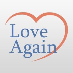 LoveAgain - Senior, Widowed & After Divorce Dating