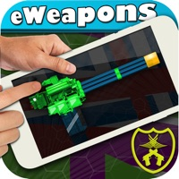 Codes for Ultimate Toy Guns Sim - Toy Gun Weapon Simulator Hack