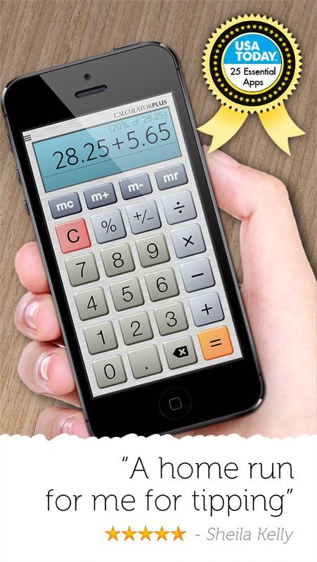 Calculator Plus Full Screen Version Online Game Hack And Cheat Gehack Com