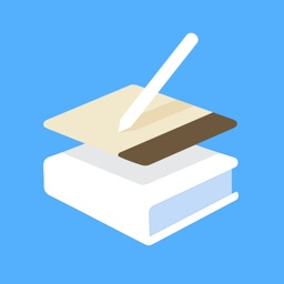 Flexcil - PDF Annotate, Note Taking, Study Notes