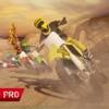 ダートバイクレーシング:トライアルエクストリームモトライダー