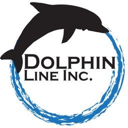 Dolphin Line Inc.