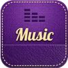 Audio Merge & Audio Cut Edit Lite