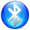 Bluetoothコントロール - 簡単なオン/オフスイッチとマネージャー