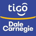 Tigo DC icon