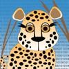 Code Jungle 2: Software Safari