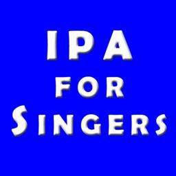 IPA Sing