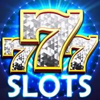 Codes for Slots Wonderland – Las Vegas casino slot machines Hack