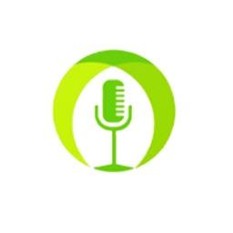 IMSA Radio