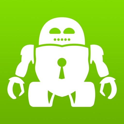 Cryptomator - Cloud Storage Encryption