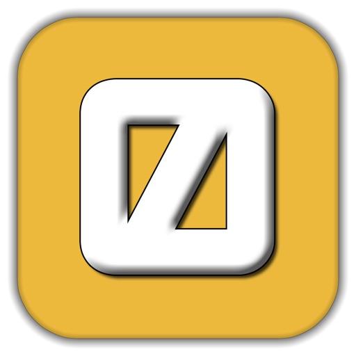 Perfect Zero Puzzle