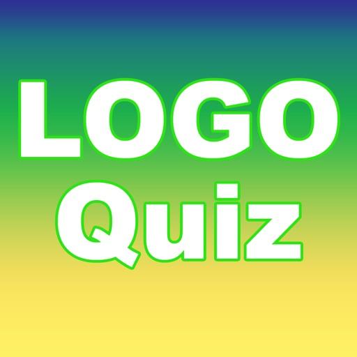 Logo Quiz : Guess The Brand Trivia Games iOS App