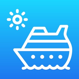 Cruise Picker - Deals on Cruises, Vacations, Ships