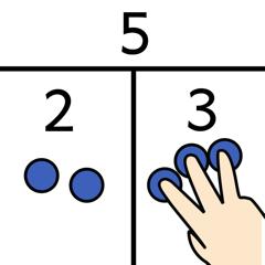 Math Tablet