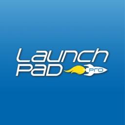 LaunchPadPro