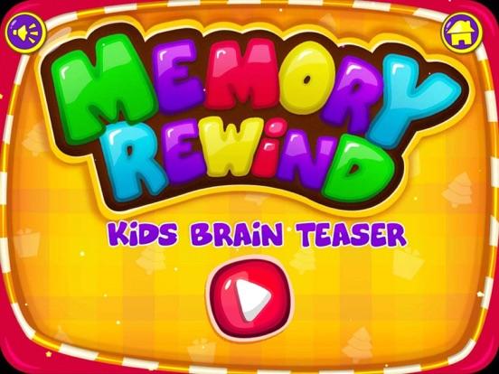 Little Genius Kids Pro screenshot 8