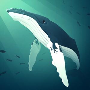Tap Tap Fish - Abyssrium Games app