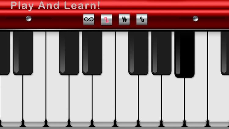 classic music piano tiles
