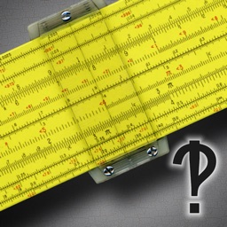 Virtual Slide Rule