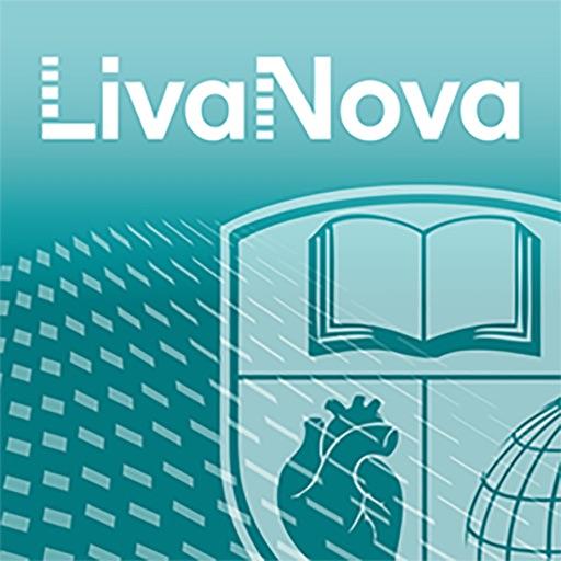 LivaNova Campus