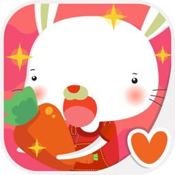 Animal games - Learning games for kids & toddlers