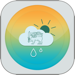 131.Sri Lanka Weather Updates