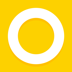 Over— Edit Photos, Add Text & Captions to Pictures app
