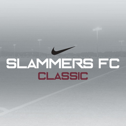 Slammers Classic