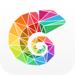32.变色龙-App开发更简单