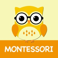 Codes for Montessori - Things That Go Together Matching Game Hack