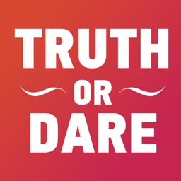 Truth Or Dare - Home Party Game