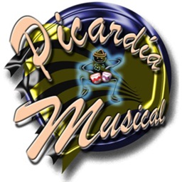 Picardia Musical Radio