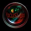 FocusLens2 - HumanSoftware