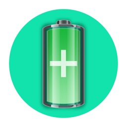 Battery Doctor - Battery life & maintenance
