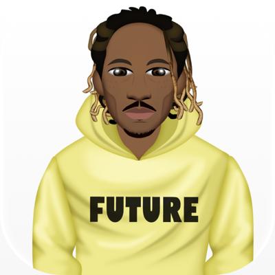 FutureMoji Applications